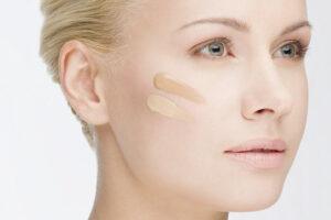 Foundation und Hauttyp: Lernt die wichtigsten Prinzipien kennen!
