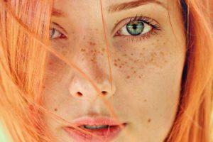 Meine Herbstpläne: Gesichts- und Körperpflege