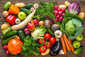 Antioxidantien – meine geprüfte Methode für junge und gesunde Haut