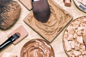 Foundation für fettige Haut: Meine Mak-up-Tipps