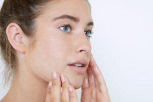 Pflege der atopischen Haut: die besten und wirksamsten Pflegeprodukte