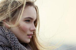 Hautpflege im Winter: Inhaltsstoffe, die euch dabei helfen
