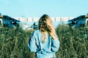 Wie könnt ihr die Haare beim Föhnen schützen? Meine 5 Top-Hitzeschutzsprays